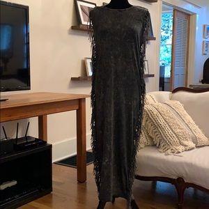 Lovingly worn PPLA long dress